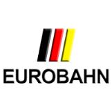 Eurobahn Audi