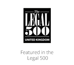 immigration lawyer in london