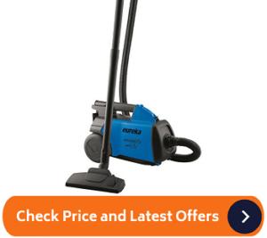 best vacuum for wood floors