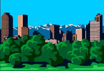 Buying a Condo in Denver CO
