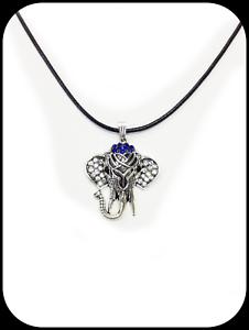 hamsa jewellery