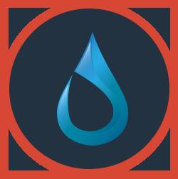 professional water damage restoration