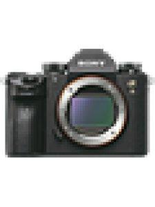 Online Camera Shop Malaysia