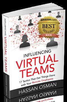 Virtual Team Bonding