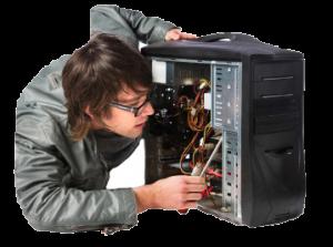Hove computer repairs