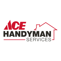 handyman in stafford va
