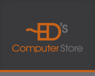 Brand New HP Desktops
