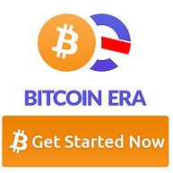 is bitcoin era legit?