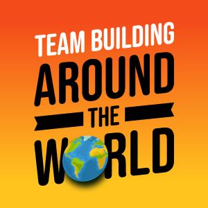 Team Building Company Singapore