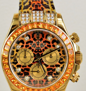 replica aaa watches
