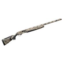 Beretta Shotguns For Sale
