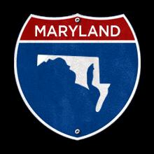 Maryland Medicare Options Offers Alterwood Health